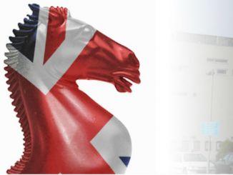 British Chess Championships