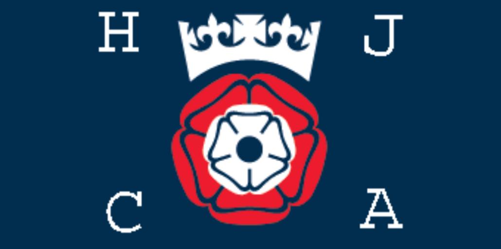 Hampshire Junior Chess Association