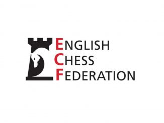 English Chess Federation