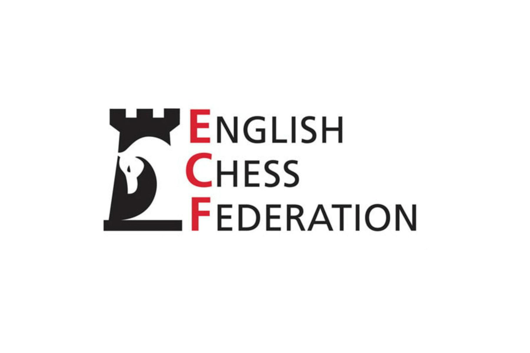 English Chess Federation
