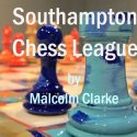 Salisbury Chess Club win Division 5 Cup